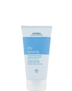 Aveda Dry Remedy Moisturizing Masque 5 oz