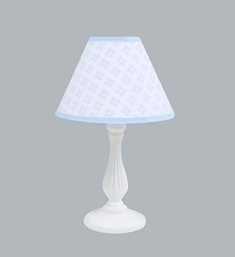 - OptimaBaby Dream Teddy Bear Lamp Shade Without Base