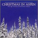 Christmas in Aspen - In Shops Aspen