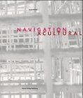 img - for Navigation Xcultural (English and German Edition) book / textbook / text book
