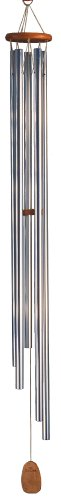 Woodstock Chimes Westminster World Collection product image