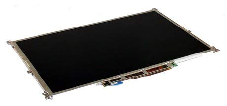 (LCD,14.1WXGA+,VESA,AUO)