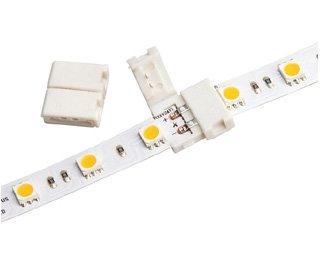 Kichler Led Lighting Tape in US - 8