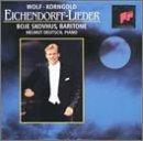 Wolf & Korngold: Eichendorff-Lieder