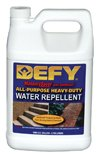 masonrysaver-all-purpose-heavy-duty-water-repellent-1-gallon