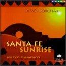 Santa Sunrise (Santa Fe Sunrise)
