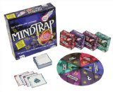 mind game board game - 2