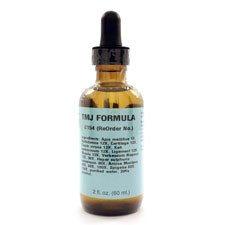 TMJ Formula 2oz by Professional Formulas