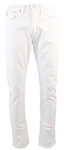 Polo Ralph Lauren Men's Sullivan Slim Stretch Jean-W-36Wx30L