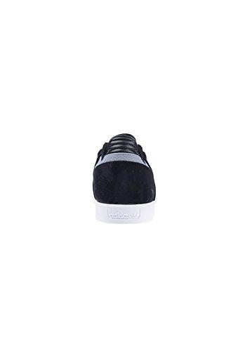Grey Core Ftwr ftwr Busenitz Black Black adidas grey White Core White ADV 7CwUq7IH