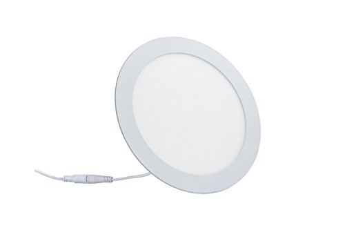 Led Micro Puck Light - 3