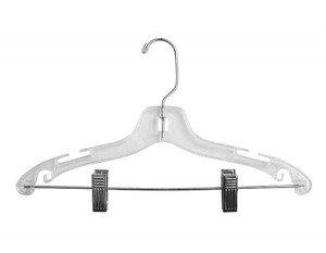 Plastic Great American Hanger Company