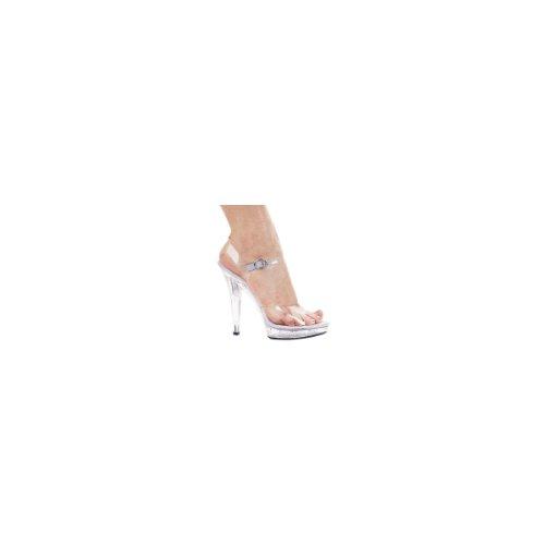 M-brook Volwassen Schoenen - Maat 9