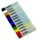 Specialist Cray-Pas Non-Toxic Oil Pastel44; Pack 12