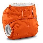 Rumparooz One Size Cloth Pocket Diaper, Snap - 6 Pack - Plus Exclusive Reusable Kanga Care Tote Bag- Jeweled by Kanga Care (Image #2)