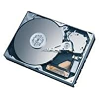 6Y160M0 Maxtor DiamondMax Plus 9 Hard Drive 6Y160M0