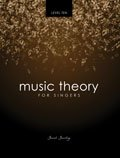 Music Theory for Singers Level 10, Sandvig, Sarah, 1465205721
