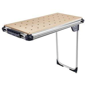 Festool T31546 - Extension Table