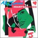 Hearts Horizon