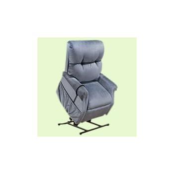 Swell Medlift 1155 Power Electric Recliner Med Lift Chair Frankydiablos Diy Chair Ideas Frankydiabloscom