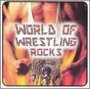 World of Wrestling Rocks