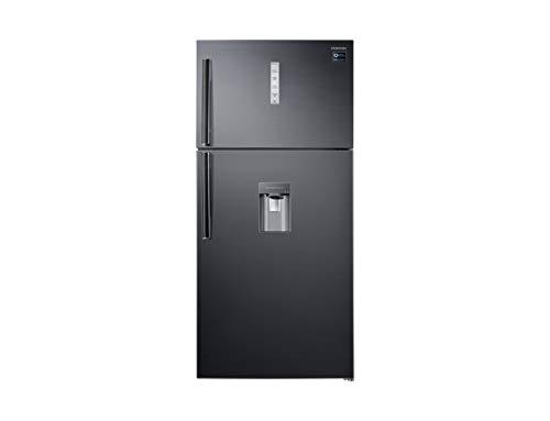 Samsung RT62K7515BS/ES nevera y congelador Independiente Negro 555 ...