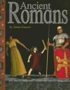 Ancient Romans (Ancient Civilizations)