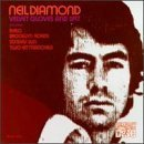 Neil Diamond - Velvet Gloves And Spit By Diamond, Neil - Zortam Music