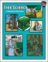 Tree Science 9781881956648