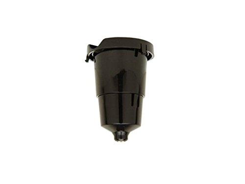 1 X K-cup Holder Replacement Part, Keurig K40