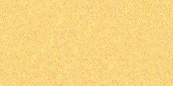 Lumiere Fabric - Jacquard Products Lumiere Fabric Paint 2 Oz. Jar: Brass