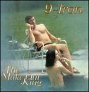 Make Out King by Nine Iron (1997-01-02)