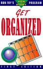 Get Organized (Ron Fry's How to Study Program)