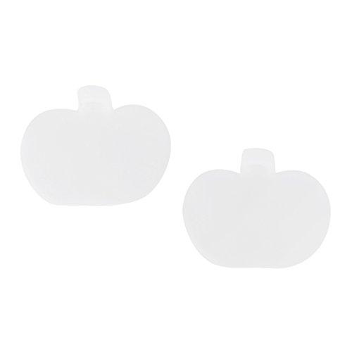 footful-1-pair-sebs-forefoot-metatarsal-ball-foot-gel-pads-cushions-with-toe-loop