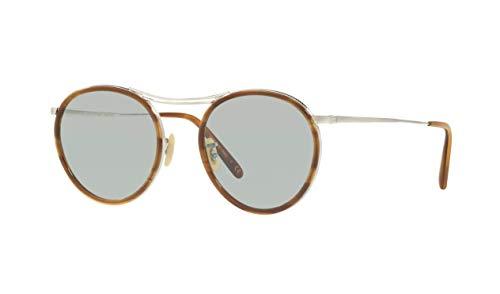 Oliver Peoples MP-3 30th OV1219S - 506352 Sunglasses Raintree ()