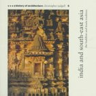 India and South-East Asia, Christopher Tadgell, 0823003809