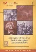 Search : Narrative of the Life of Frederick Douglass, an American Slave (America's Past)