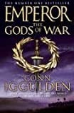 Emperor: The Gods of War - SIGNED 1st edition