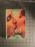 Fred and Edie, Jill Dawson, 0786239565
