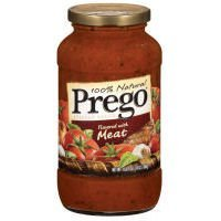 prego-100-natural-flavored-with-meat-pasta-sauce-24-oz-by-prego