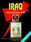 Iraq Business Intelligence Report, Usa Ibp, 0739781022