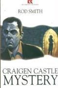 (rr2) Craigen Castle Mystery por Rod Smith
