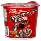 kelloggs-froot-loop-cereal-15-oz-cups-pack-of-24
