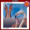 Mr Hands by Herbie Hancock (1994-08-19)
