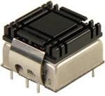 Heat Sinks (100 pieces) by