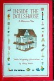 Inside the Dollshouse, Hilary Unwin, 0856831212