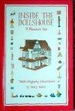 Inside the Dollshouse 9780856831218