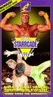 WCW Starrcade 1994 [VHS]