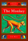 Monkey (Chinese Horoscopes for Lovers)