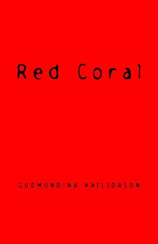 Read Online Red Coral pdf